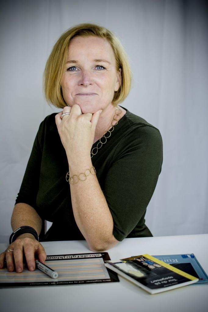 Inge Hegelund